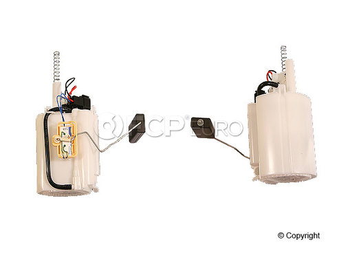 Mercedes Fuel Pump Assembly - Bosch 2034702394