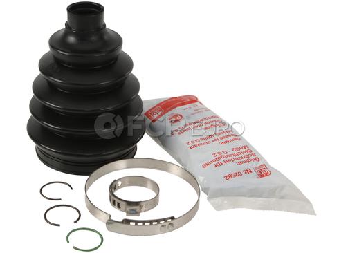 Mini CV Boot Kit Outer (Cooper) Febi Bilstein - 31607518245