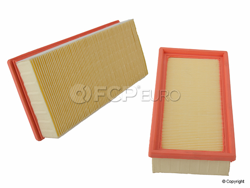 Volvo Air Filter (262 264 265) - Pro Parts 269308