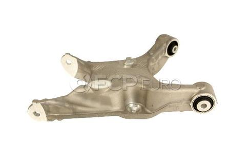 BMW Control Arm - Genuine BMW 33326754557