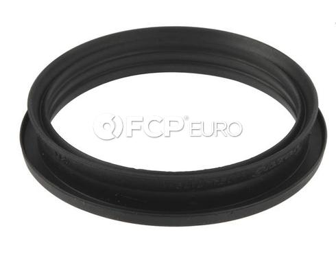 Volvo Fuel Pump Tank Seal (S70 V70 850) - Genuine Volvo 9447179