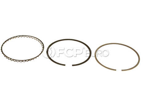 Saab Piston Ring Set (9-5 9-3) Deves - 9149105