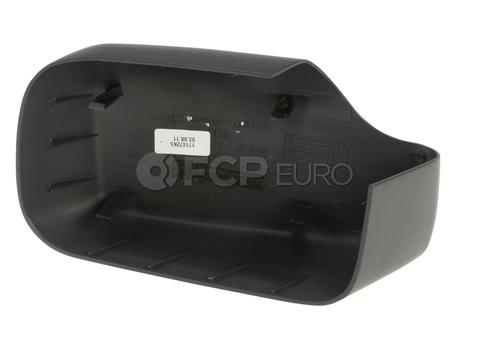 BMW Mirror Back Right (E39 E46) - EZ 51168238376