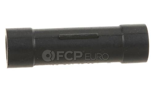 Mercedes Air Distribution Hose (500SL) - Genuine Mercedes 1190941082