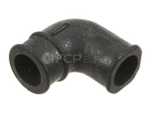 Mercedes Air Pump Hose - Genuine Mercedes 1041411283