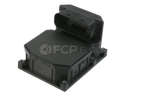 BMW ABS Control Module - Bosch 1265900001