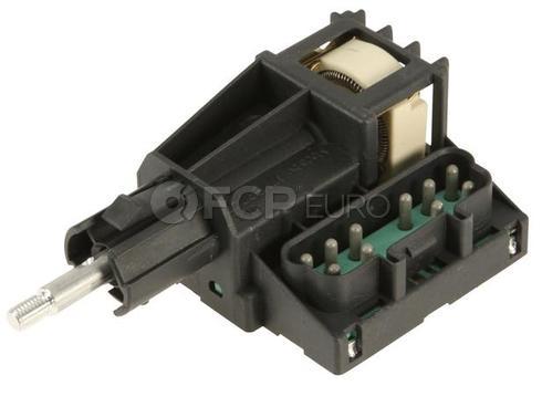 BMW Headlight Switch (318ti Z3) - Genuine BMW 61318353508