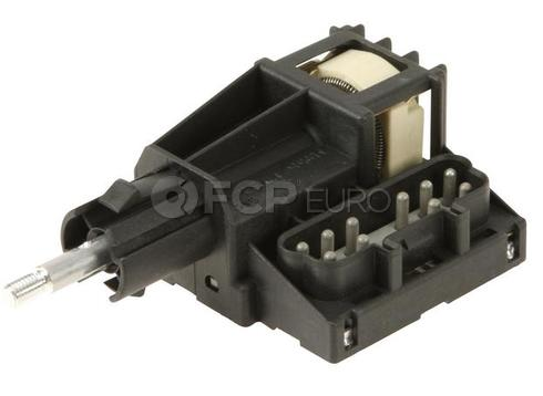 BMW Headlight Switch (Z3) - Genuine BMW 61318353506