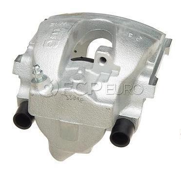 Mercedes Brake Caliper Front Left - ATE 0014203183