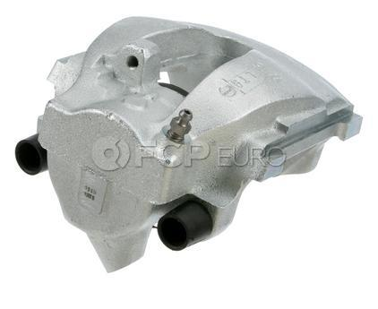 Mercedes Brake Caliper Front Right - ATE 0014203283