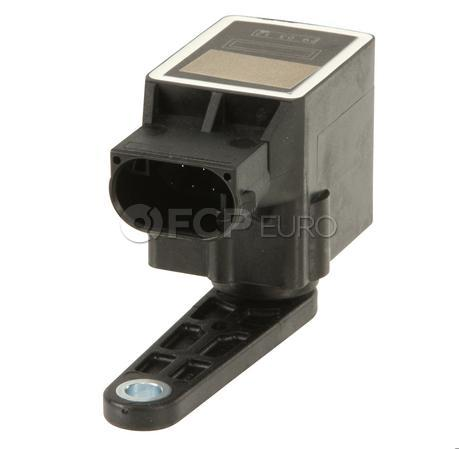 Mercedes Suspension Sensor - OEM Supplier 0105427617