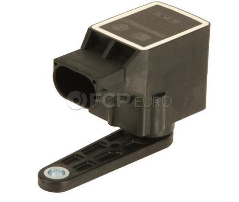 Mercedes Headlamp Level Sensor - OEM Supplier 0105427717