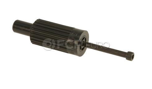 BMW Clutch Alignment Tool  - LUK 4000394900
