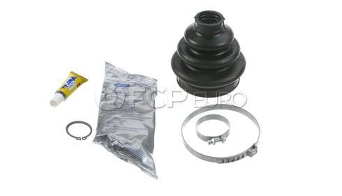 BMW CV Boot Kit (Rear Outer) - GKN 33211229221