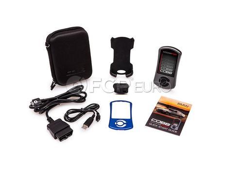 BMW AccessPort V3 (N55) - COBB Tuning AP3-BMW-002