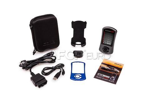 BMW AccessPort V3 (N54) - COBB Tuning AP3-BMW-001
