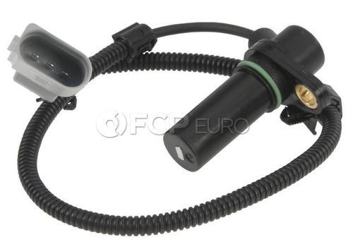 VW Reference Sensor (Beetle Golf Jetta) - OEM Supplier 038957147F