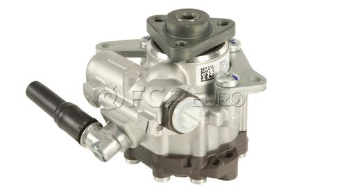 BMW Power Steering Pump - Genuine BMW 32412283002