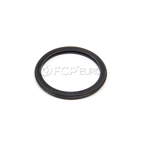 Saab Volvo Thermostat Gasket O Ring - Elring 6842214