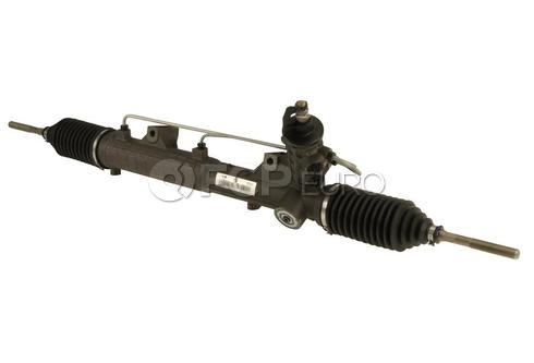 BMW Remanufactured Steering Rack (E46 M3) - ZF 32132229397
