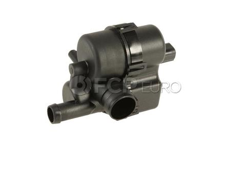 BMW Leak Detection Pump - Bosch 0261222013