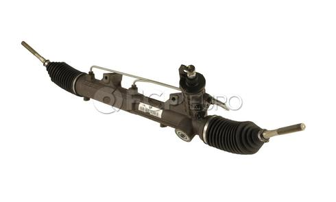 BMW Remanufactured Steering Rack - ZF 32132282296