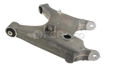 BMW Swing Arm Rear Lower Right - Genuine BMW 33326755472