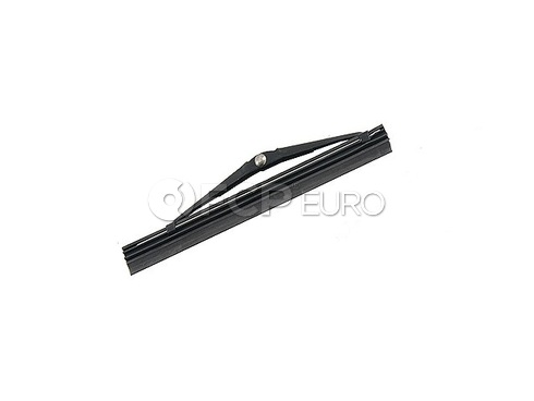 Mercedes Headlight Wiper Blade Set - Bosch 3398113069