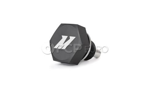 Mishimoto Magnetic Oil Drain Plug (M14x1.5) - MMODP-1415B