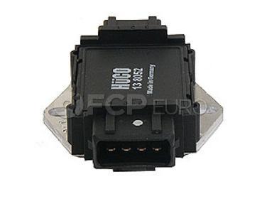 Audi Ignition Control Module (A6 Quattro Allroad S4 S6) - Huco 4A0905351A