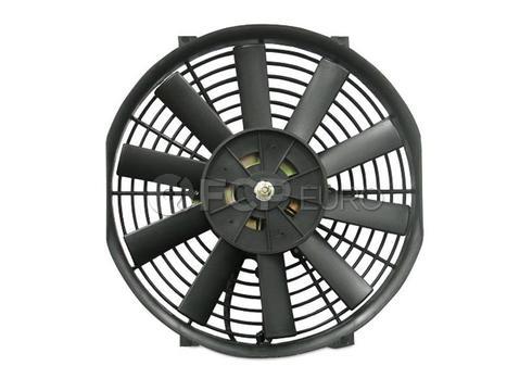 Mishimoto Slim Electric Fan