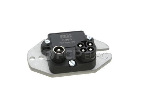 Mercedes Ignition Control Unit - Huco 0025452632