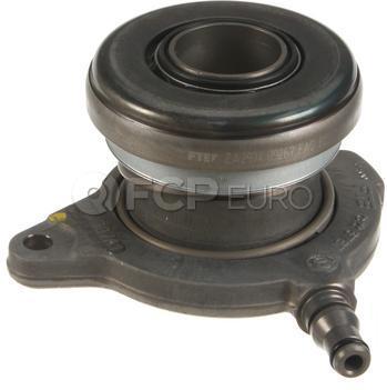 Volvo Slave Cylinder Assembly (S60 V70) - FTE (OEM) 31259889