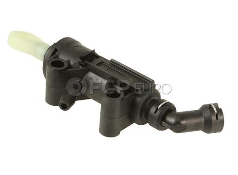 BMW Clutch Master Cylinder - FTE 21526777344