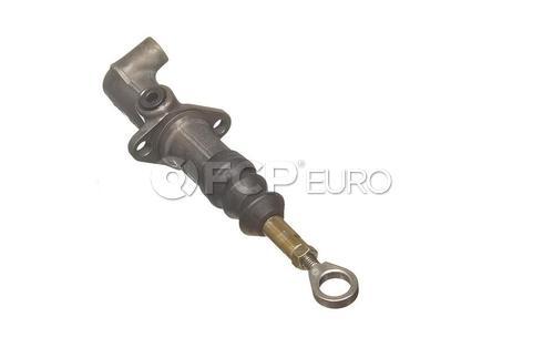 BMW Clutch Master Cylinder - FTE 21521156004