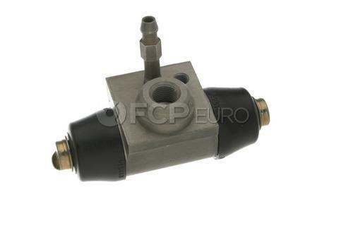 VW Wheel Cylinder - FTE 6Q0611053B