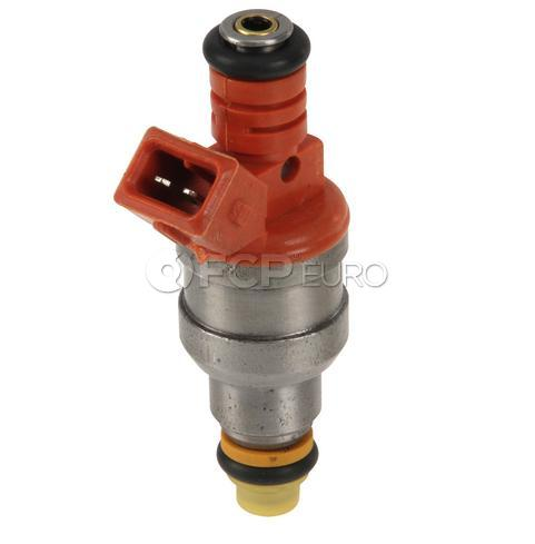 Volvo Fuel Injector (850) - Fuel Injection Corp 6842369