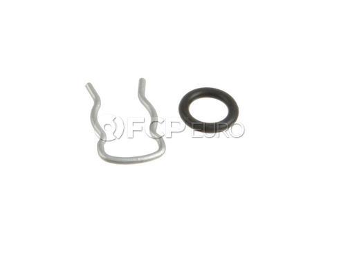 BMW Clutch Hose Connector - Genuine BMW 21521165451