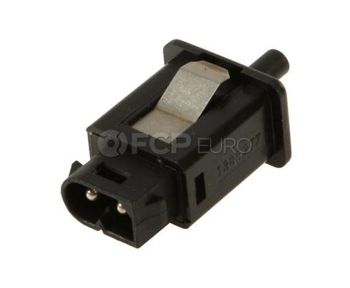 BMW Glovebox Light Switch - Genuine BMW 61311388277