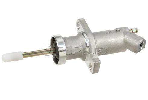 BMW Clutch Slave Cylinder - Sachs 21526785966