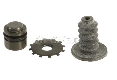 BMW Clutch Slave Cylinder Repair Kit - FTE 21521159332