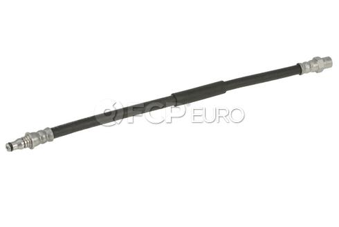 BMW Clutch Hydraulic Hose (E46) - FTE 21526774267