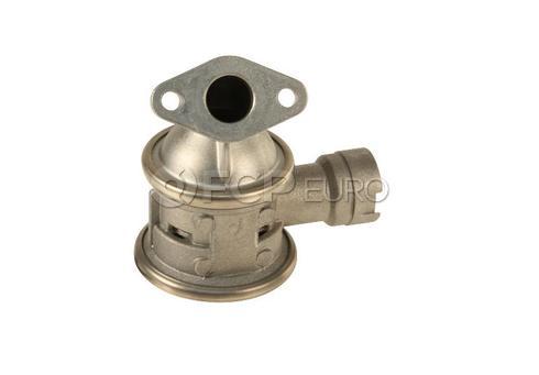 BMW Air Pump Control Valve - Pierburg 11727837456