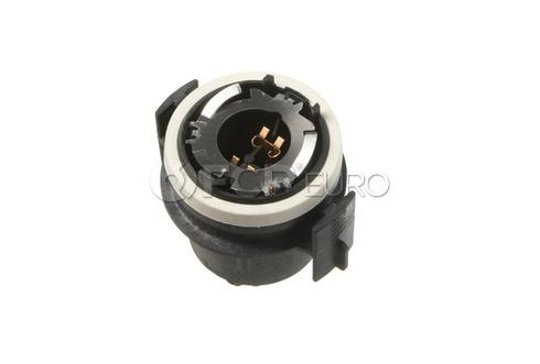 BMW High Beam Bulb Socket - Genuine BMW 63128380207