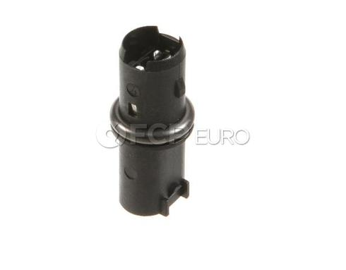 BMW Turn Signal Socket - Genuine BMW 63138360205