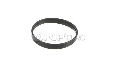 BMW Mass Air Flow Gasket - Genuine BMW 13711747985