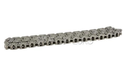 BMW Engine Timing Chain - Iwis 11317834163