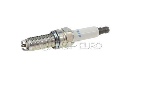 BMW LKR8AP G-Power Spark Plug - NGK 4471