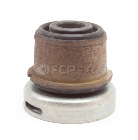 Volvo Rear Subframe Bushing Rear - Genuine Volvo 9465975