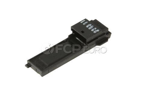 BMW Clutch Pedal Switch - Genuine BMW 61319231129